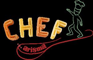 Chefarisma  – Μαθητικός Όμιλος Μαγειρικής των Εκπαιδευτηρίων ΡΟΔΙΩΝ ΠΑΙΔΕΙΑ